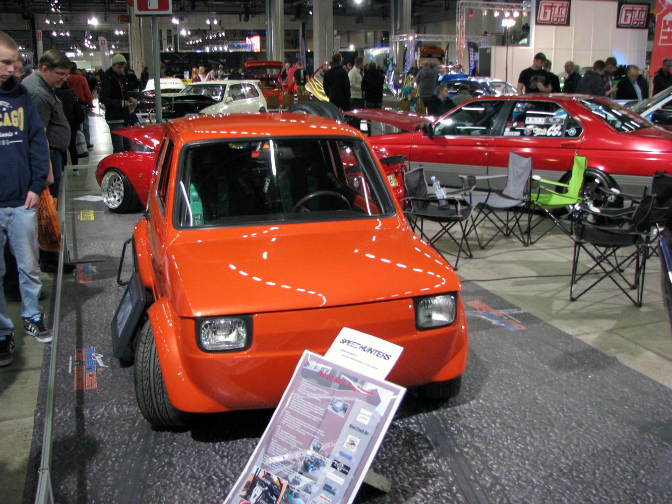 Car Show 2015 >> Tampereen Teekkarien Moottorikerho Ry Ttmk American Car