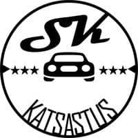 SK Katsastus
